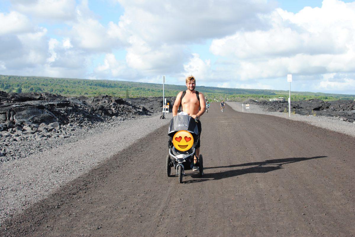 big island volcano hawaii