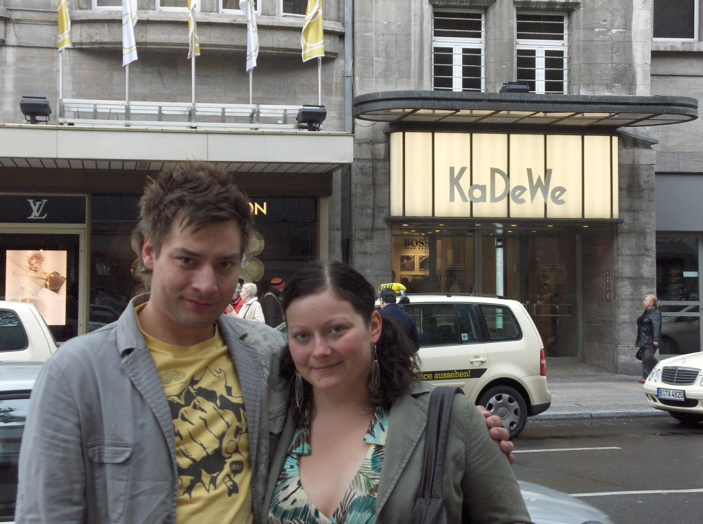Berlin & Gbg med Claes 011